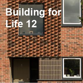 BuildingforLife12