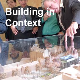 BuildinginContext