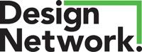 Design-Network-Logo-header