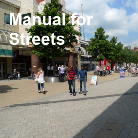 ManualforStreets