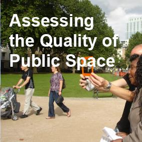 PublicSpace