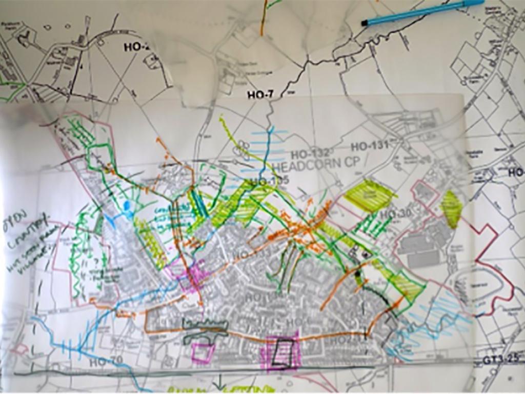 Maidstone plan copy