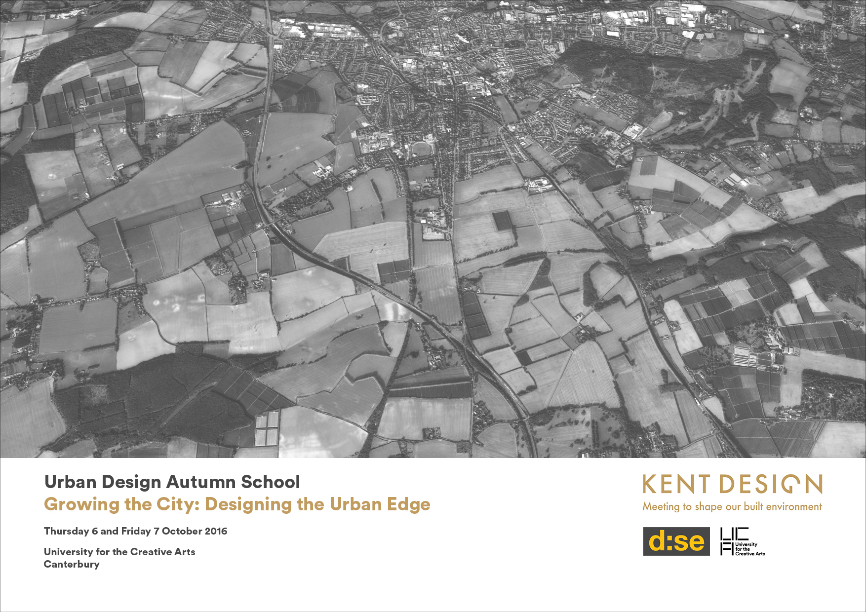 Urban Design Autumn School 2016_Flyer (002)