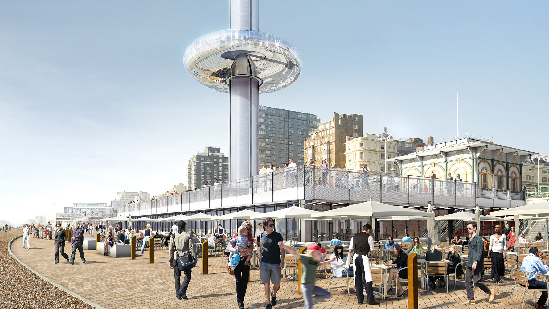 Brighton-i360-beach-building-including-brasserie_featured_image