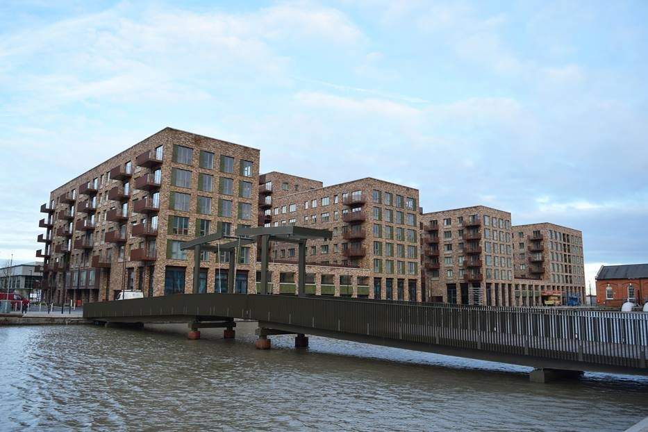 barking riverside maccreanor lavington