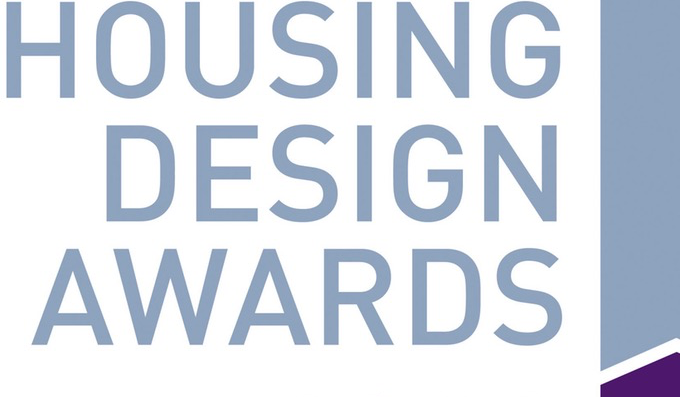 Design South East – Housing Design Awards Seminar 2017