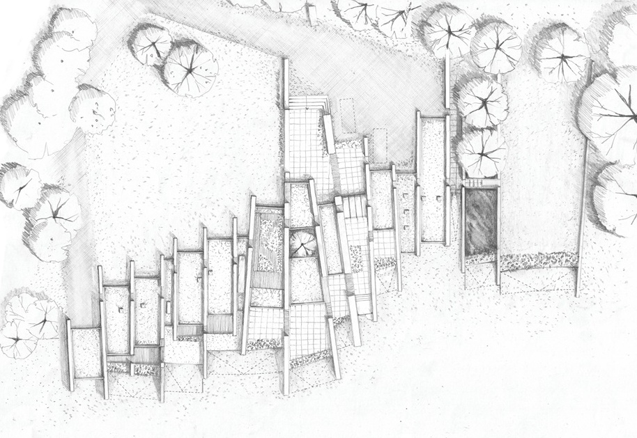 3091985_thegrainhouse_studiobark_roofplan_h