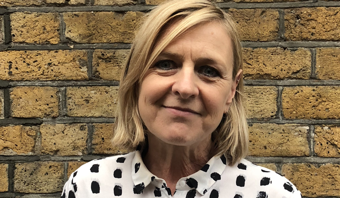 – Meet our new Planning and Design Advisor – Maggie Baddeley