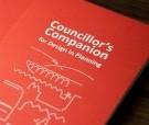 councillors-companion-image-300x138
