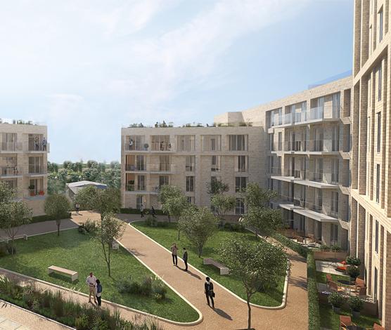 Design South East – Ashford Design Review Panel