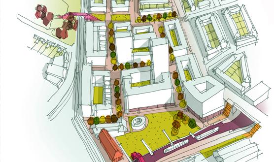 Design South East – Runnymede Borough Council