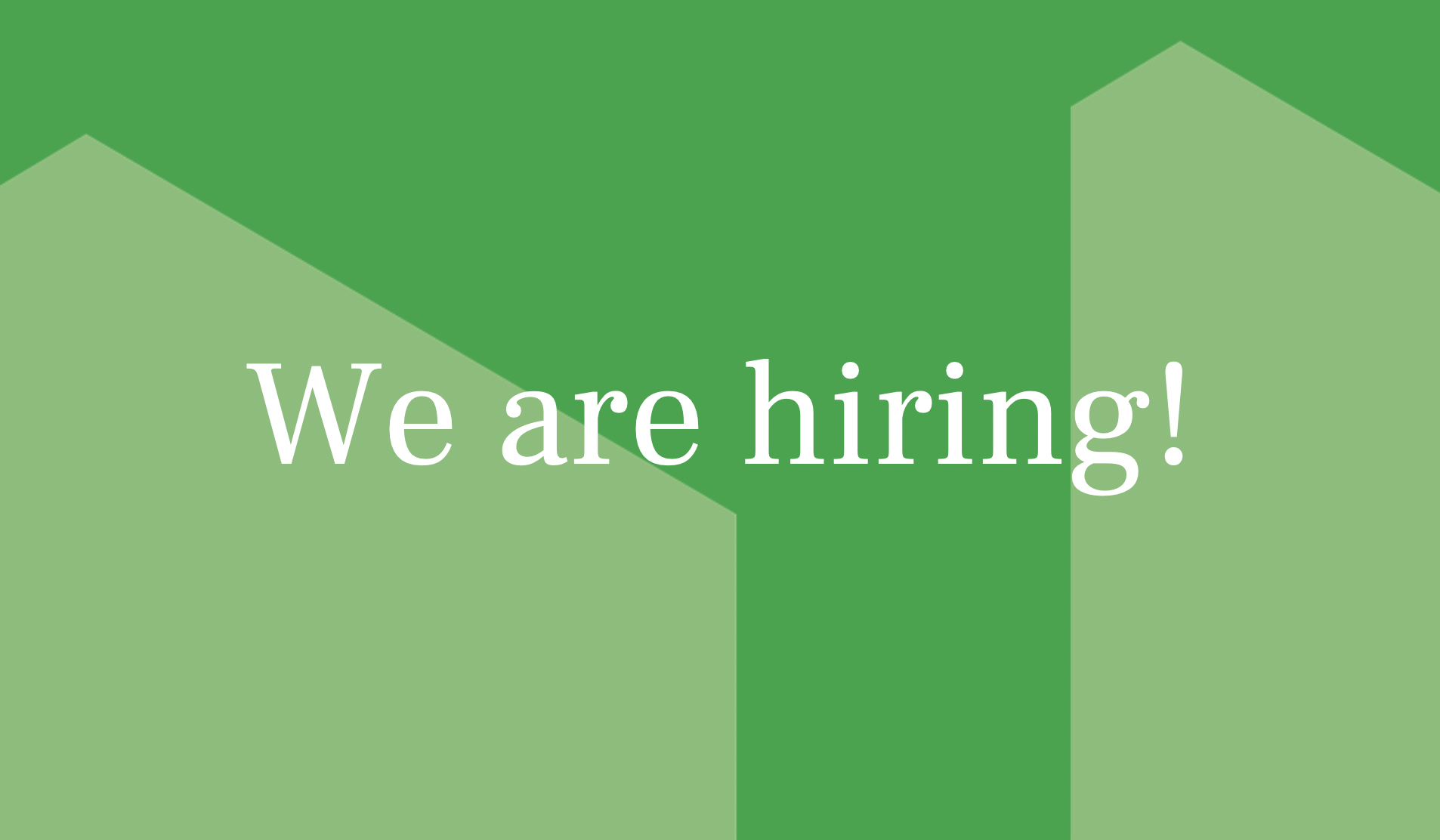 Design South East – Design South East are hiring for a Head of Programmes